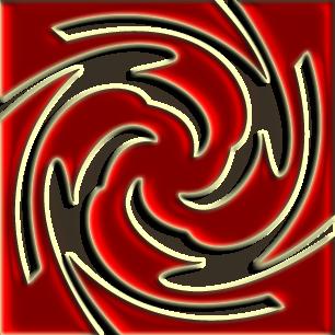 знич символ