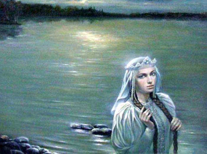 moryana-morskaya