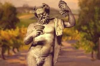 Дионис